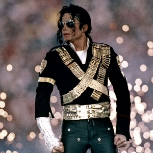 Tears Turn To Tweets For Michael Jackson Memorial Tickets