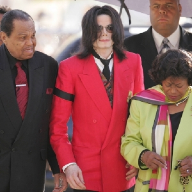Jackson Family Seeks Delay In Naming Will Executor