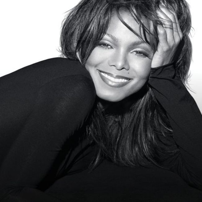 Janet Jackson Announces Greatest Hits Tour, Including Radio City Show