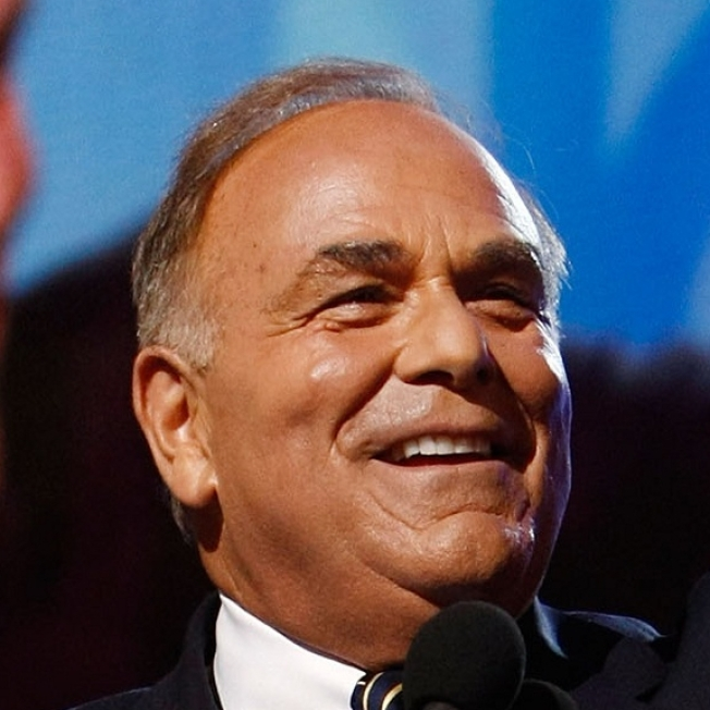 Rendell Slams Obama Over Blago