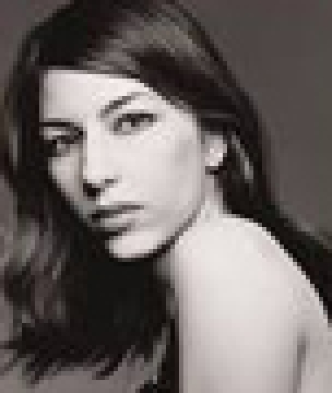 Collabs: Director Sofia Coppola, who currently stars...