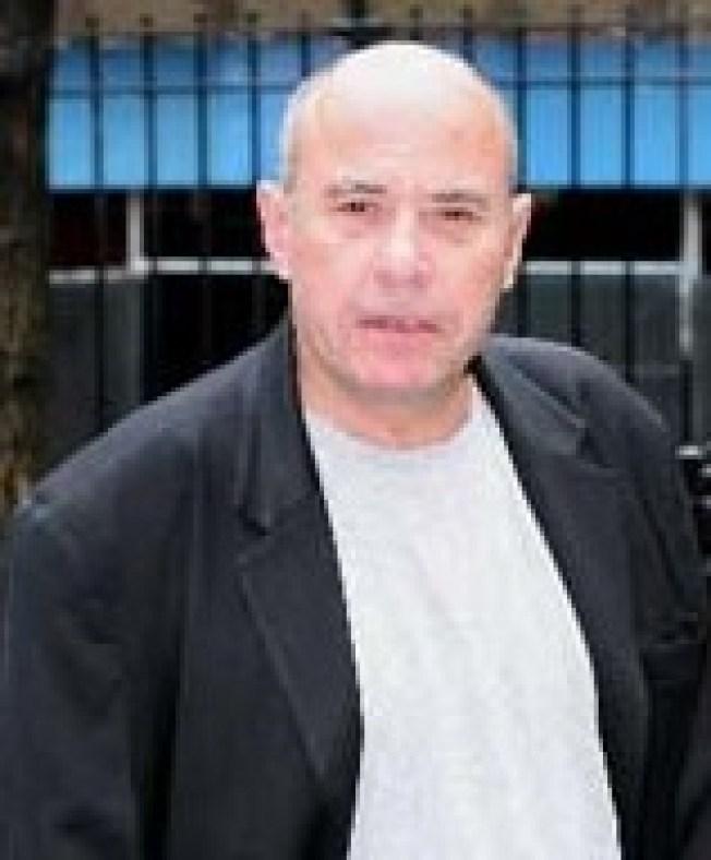 NYC Art Dealer Pleads Guilty to $100M Scheme