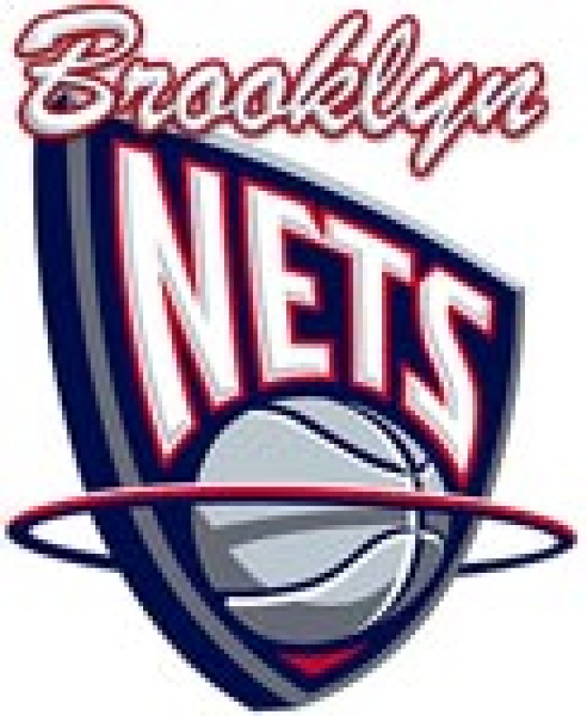 Could the NJ Nets Become the Brooklyn New Yorkers? Fuggedaboutit!