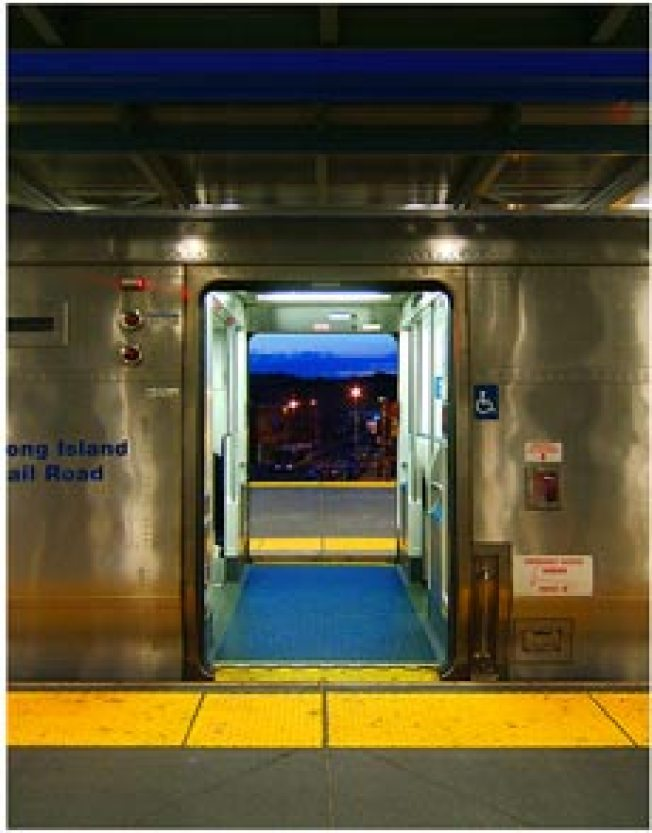 Mother Of Teen Who Died In LIRR Train Gap Commits Suicide