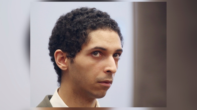 California Man Sentenced for Hoax Call That Led to Fatal Police Shooting in Kansas