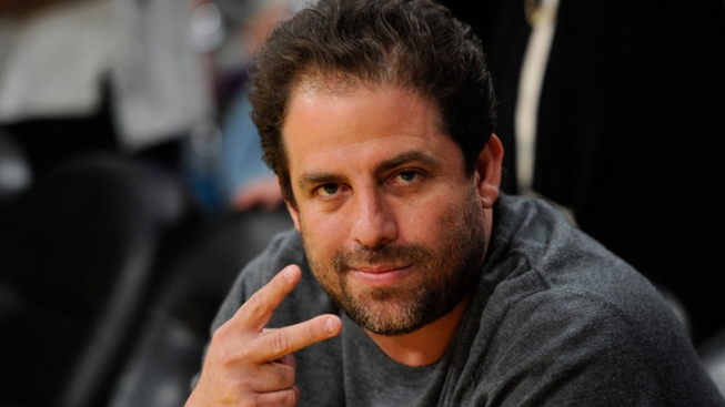 Brett Ratner Out as Oscars Producer
