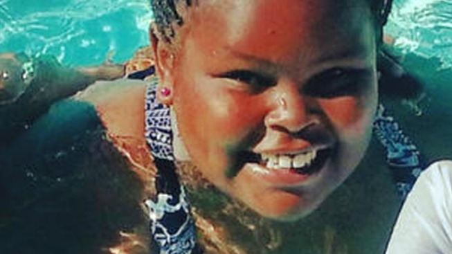 One Year After Declared Brain Dead, Jahi McMath Still Hooked on Machines