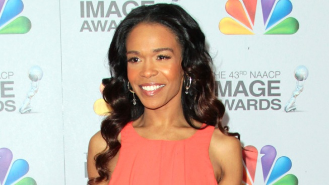 "Destiny's Child Singer Michelle Williams: ""I've Dealt With Depression"""