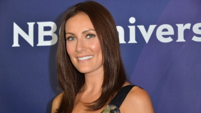 "Q&A: Laura Benanti Returns to ""Sound of Music"""