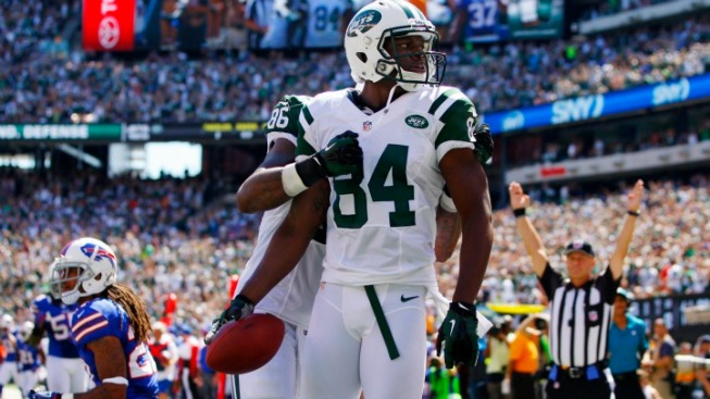 Jets Must Guard Against Letdown