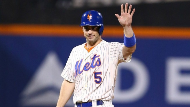 The David Wright Deal Is Done