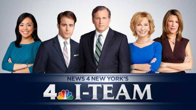 Join Our NBC 4 New York I-Team Investigations Facebook Group - NBC