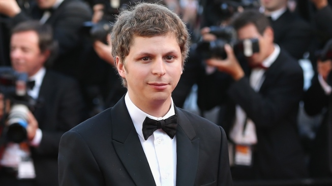 Michael Cera Sets Broadway Debut