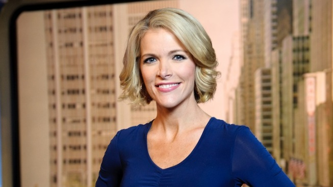 Fox News Anchor Megyn Kelly Gives Birth to Baby Boy