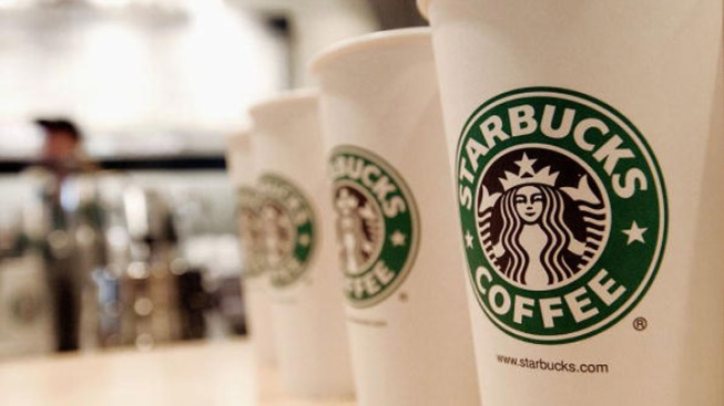 Starbucks Price Hikes Take Effect Tuesday