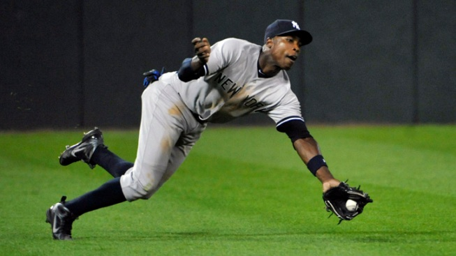 Yankees Lose Second Straight to White Sox, 3-2