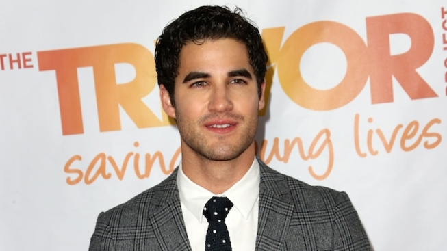 Darren Criss Bringing 'Coachella for Showtunes' to New York