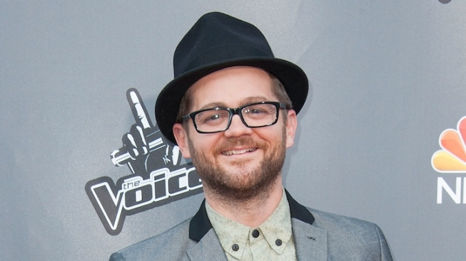 """The Voice"" Winner Josh Kaufman Finds His Corner of the Sky in ""Pippin"""