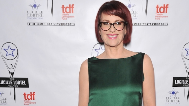 "Megan Mullally and Stockard Channing To Join Matthew Broderick and Nathan Lane in ""It's Only a Play"""