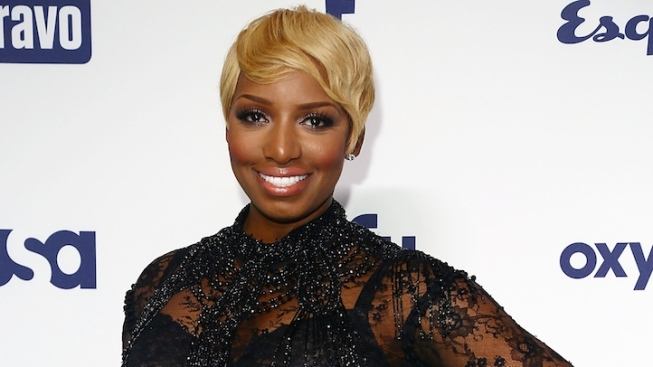 "Real Housewife of Broadway: NeNe Leakes Joins ""Cinderella"""