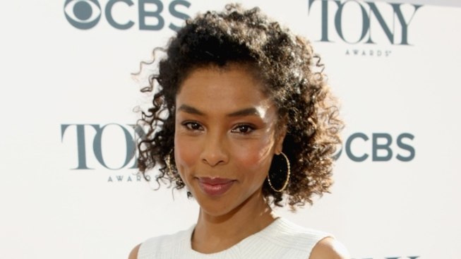 Oscar Nominee Sophie Okonedo Will Lead 'Crucible' Revival