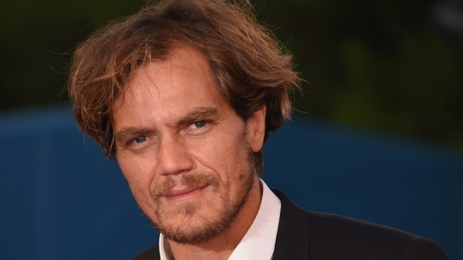 "Michael Shannon Joins Jessica Lange in ""Long Day's Journey Into Night"""