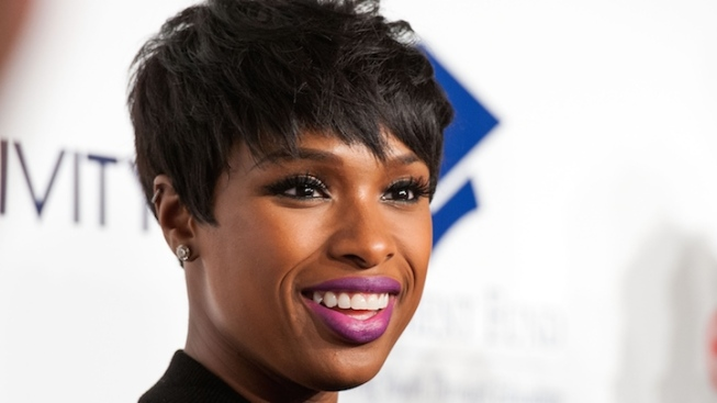 "Jennifer Hudson to Make Broadway Debut in New Production of ""The Color Purple"""