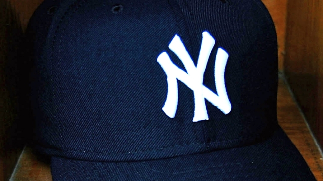 Yankees Fan Pleads No Contest in Conn. Bar Fight