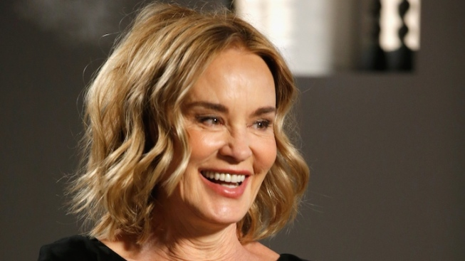 Jessica Lange and Ryan Murphy Will Bring 'Long Day's Journey into Night' Revival to Broadway