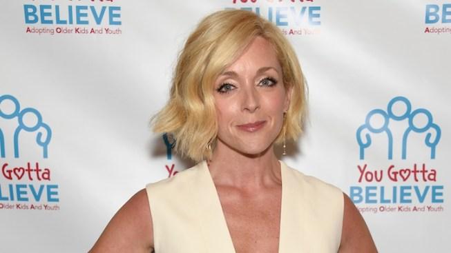 "Jane Krakowski Returning to Broadway in ""She Loves Me"" Revival"
