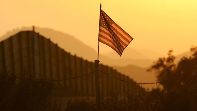 The Calls for Immigration Reform Grow Stronger