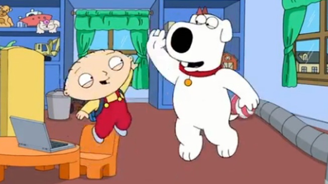 """Family Guy's"" Shocking Death: Boss Reveals Decision to Kill Character"
