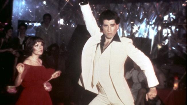 """Disco Inferno"" Singer Jimmy Ellis Dies at 74"