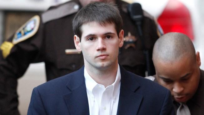 Ex-U.Va. Athlete Asks Supreme Court to Review Murder Case