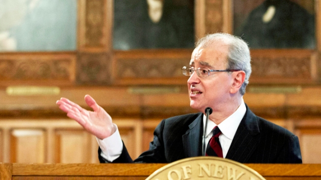 New Pro Bono Requirement for NY Lawyers