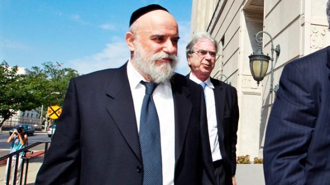 Brooklyn Man Sentenced 2 1/2 Years in Fed Organ Trafficking Case