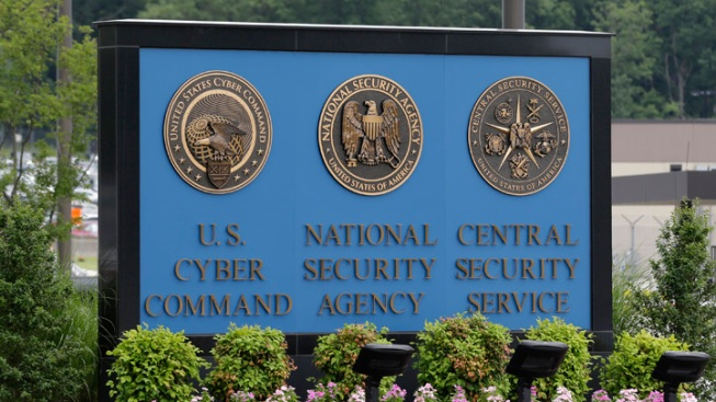 NY Federal Judge Rules NSA Phone Surveillance Is Legal
