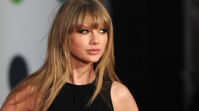Jeopardy! Clue Takes A Jab at Taylor Swift