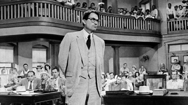 """To Kill a Mockingbird"" Author Honored by Obama Tribute"