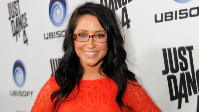 Bristol Palin Receives Wedding Proposal from Alleged Stalker