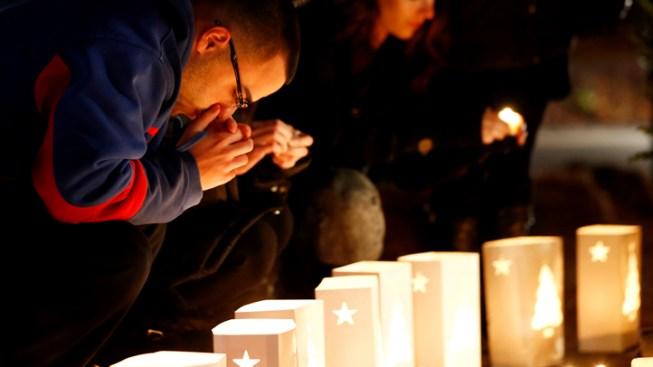 NJ Educators to Reassure Students in Wake of Newtown Shooting