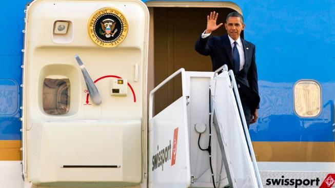 Obama Mocks Akin, Says He Missed Science Class