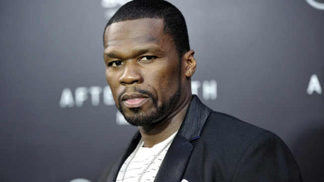 50 Cent Files for Bankruptcy: Court Documents