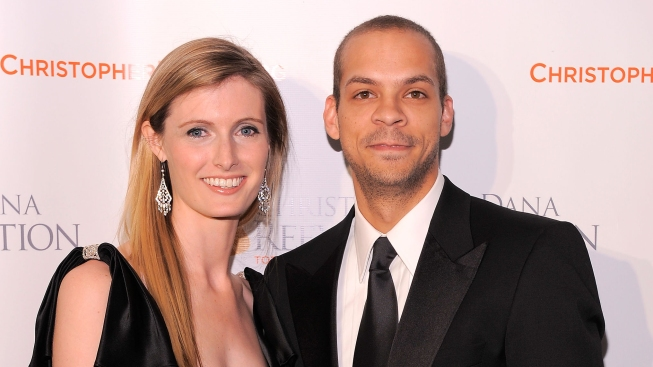 Christopher Reeve's Daughter Alexandra Welcomes Baby Boy, Names Son After Her Late Father