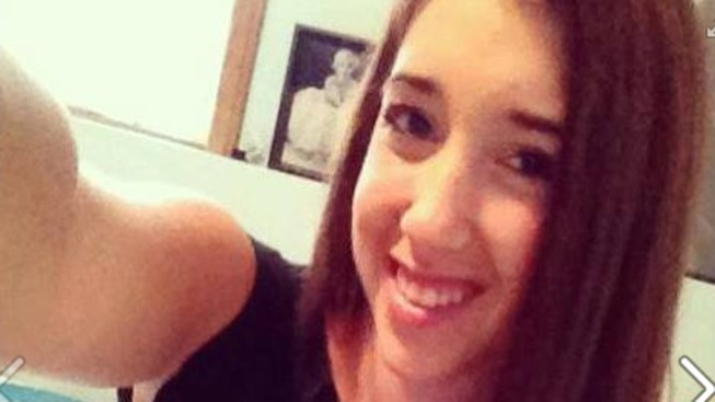 Pa. Parents Turn Teen's Death Into Force for Good