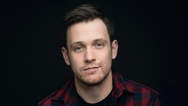"Q&A: Michael Arden on Bringing Disney's ""Hunchback"" to the Stage"