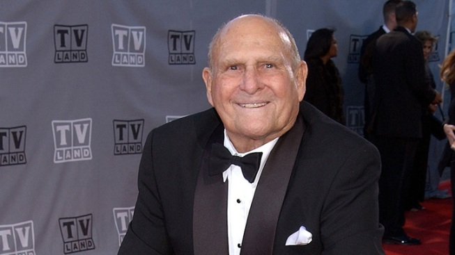 """I Love Lucy"" Director Bill Asher Dies at 90"