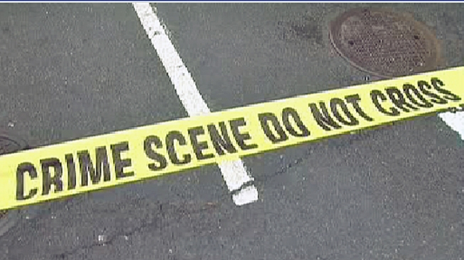 79-Year-Old Man Shot and Killed in Brooklyn