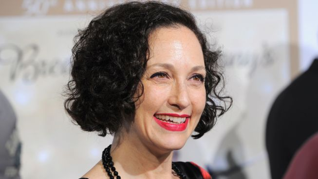 "Q&A: Bebe Neuwirth Tells ""Stories"" at 54 Below"