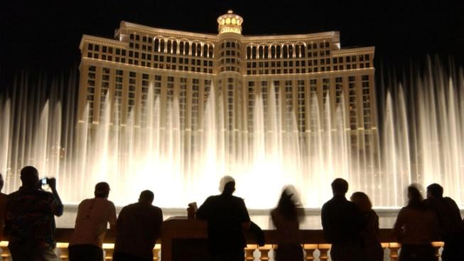 Female Blackjack Dealer Allegedly Stabs Another at Las Vegas Casino